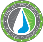 Ewing Education Services logo