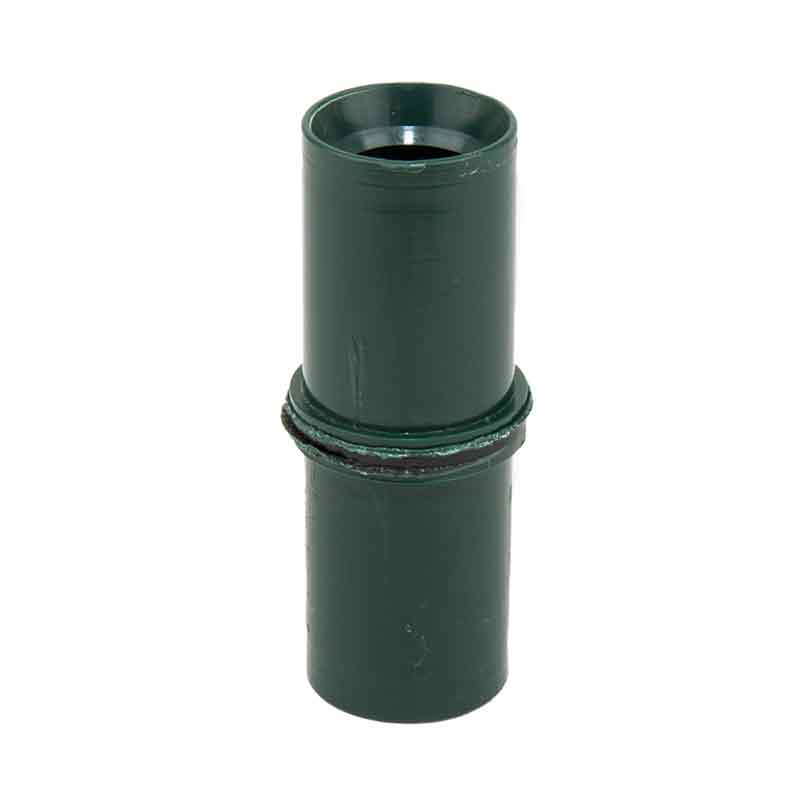 600 Green Compression Coupling