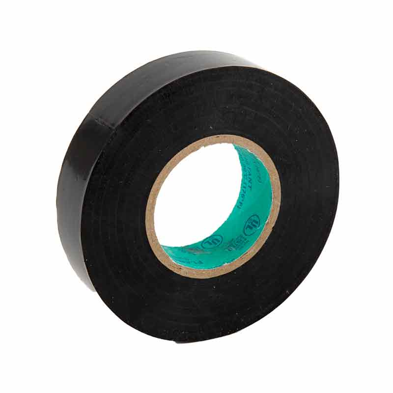 3/4-inch Electrical Tape