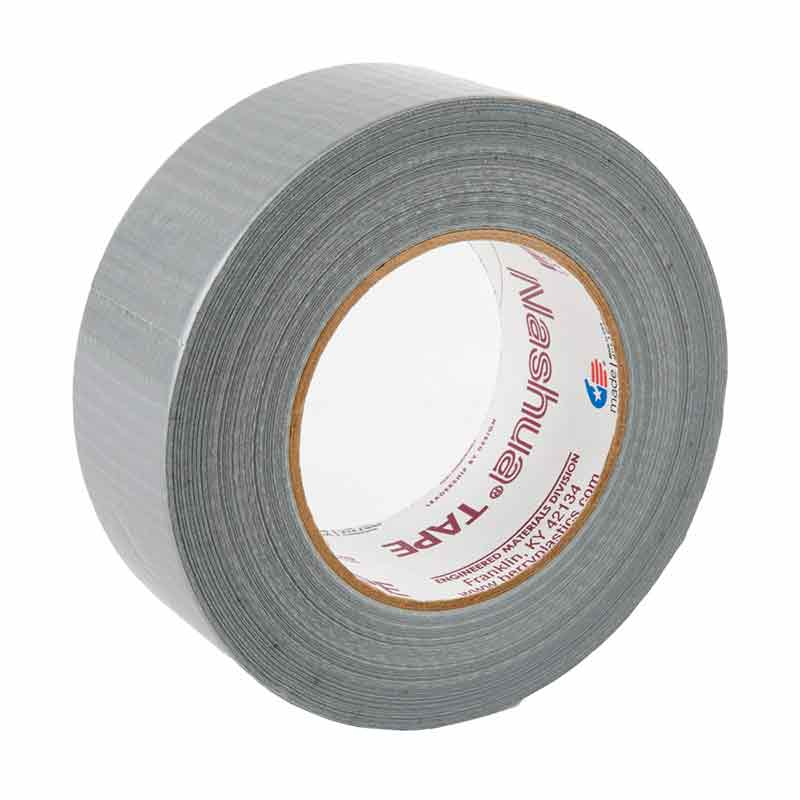 2-inch Duct Tape - 60 yards