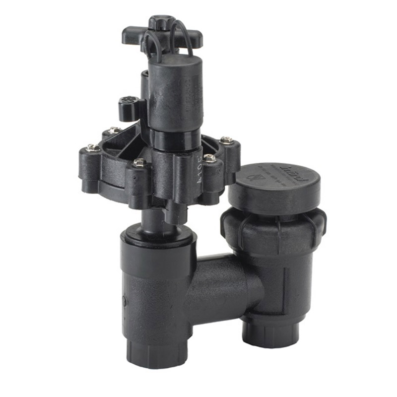 311 Series 3/4-inch Anti-siphon Electric Valve