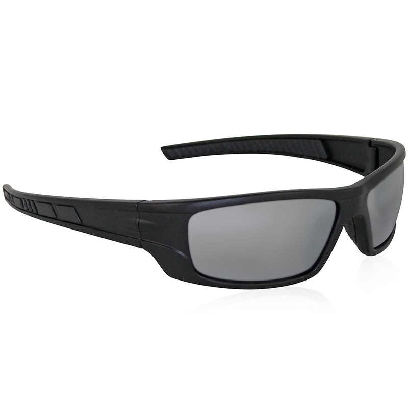 VX9 Safety Glasses - Mirror