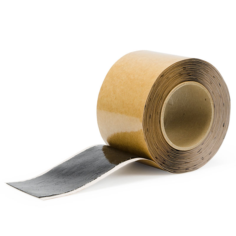 EPDM Double Sided Seam Tape - 3 in. x 25 ft.