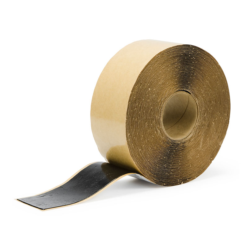 EPDM Double Sided Seam Tape - 3 in. x 100 ft.