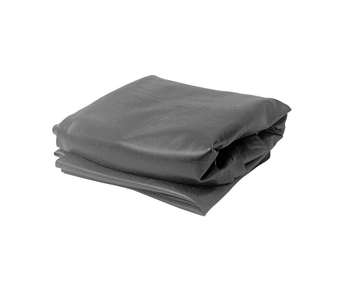 EPDM 45 Mil 10 Foot x 10 Foot Stream Liner in a Box