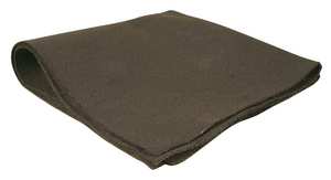 Rock Pad Underlayment Square - 3 ft. x 3 ft.