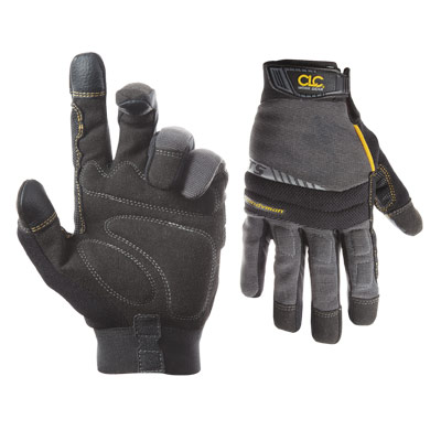 Handyman™ Large Gloves