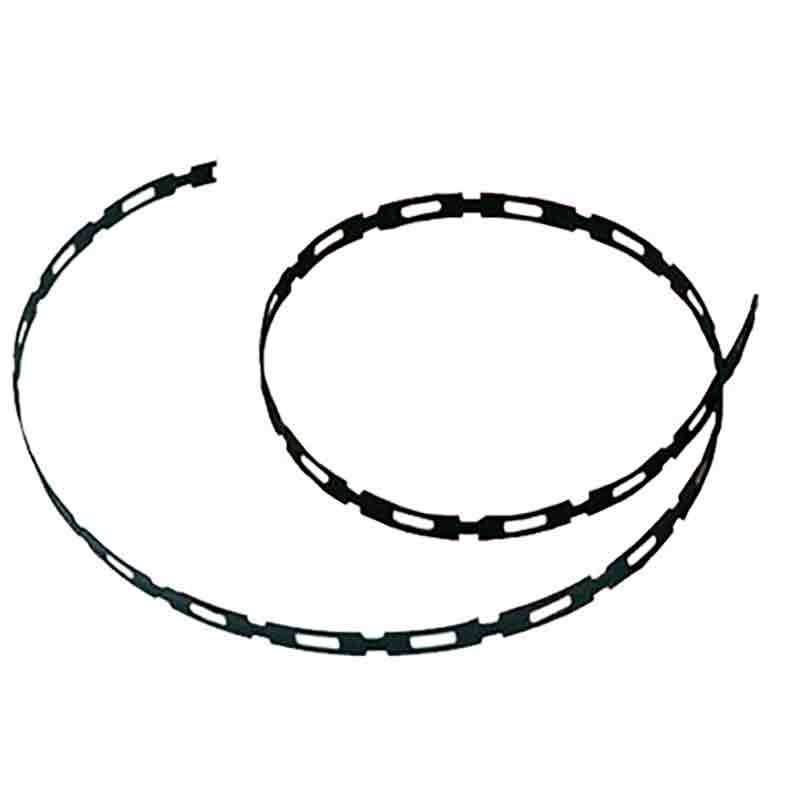 ProFlex 1/2-inch by 250-foot Chainlock Tree Tie
