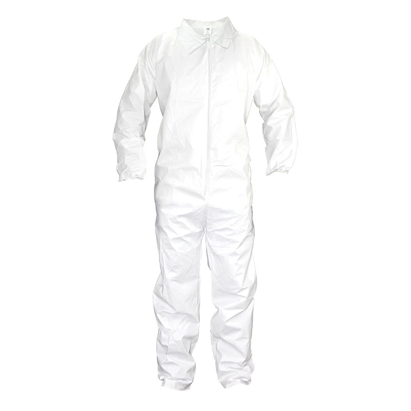 Gen-Nex Coverall - 2XL