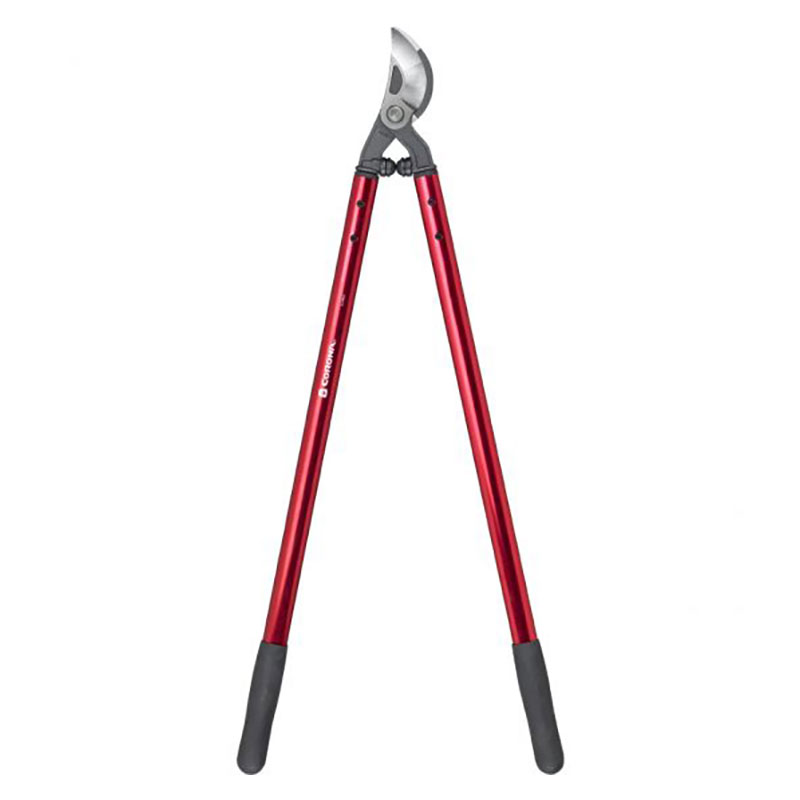 High-Performance Orchard Lopper 32in.
