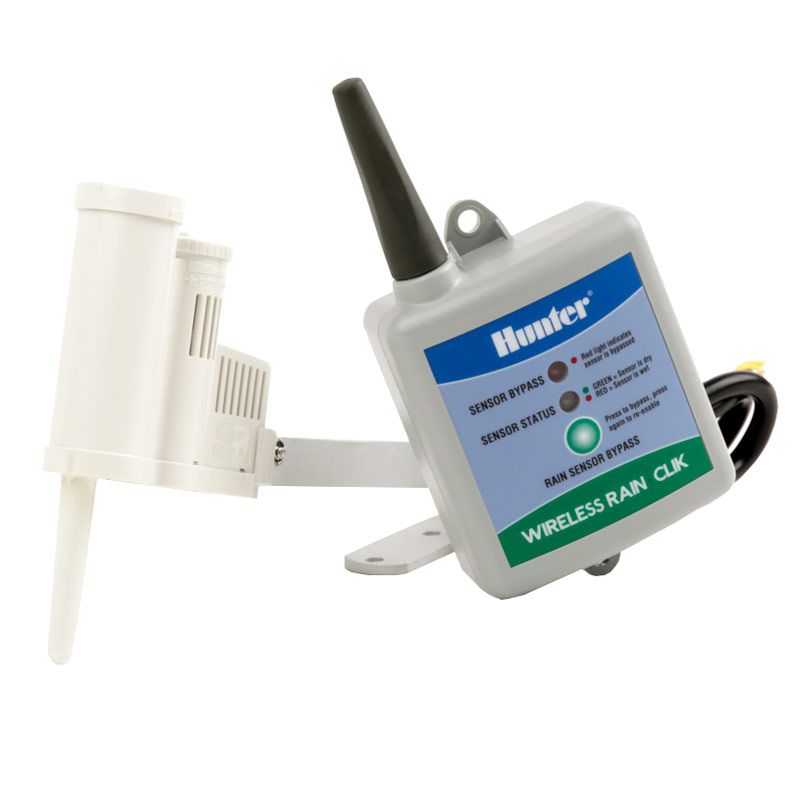 Rain-Clik Wireless Rain Sensor