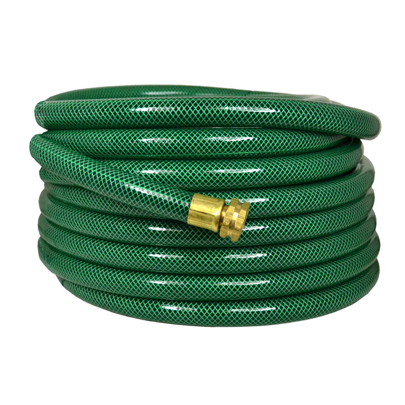 "3/4"" x 50' GH Irrigation Hose"