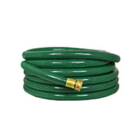 "1"" x 50' GH Irrigation Hose"
