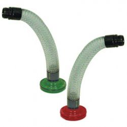 Toro 730/830 Sprinkler Head Hose Adapter