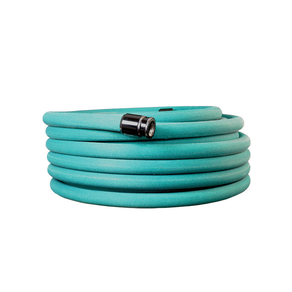 "1"" x 100' UltraLite Irrigation Hose"