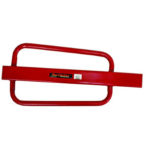 3 inch Square Post and Stake Pounder