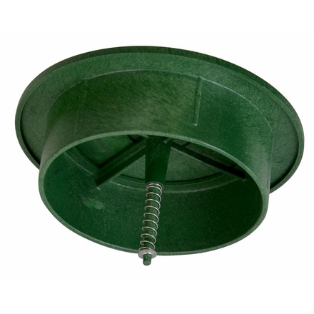 6 in. Pop-Up Drainage Emitter