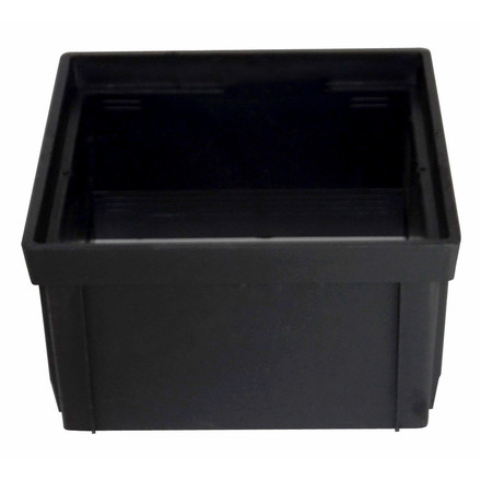 12-inch Square Catch Basin Riser