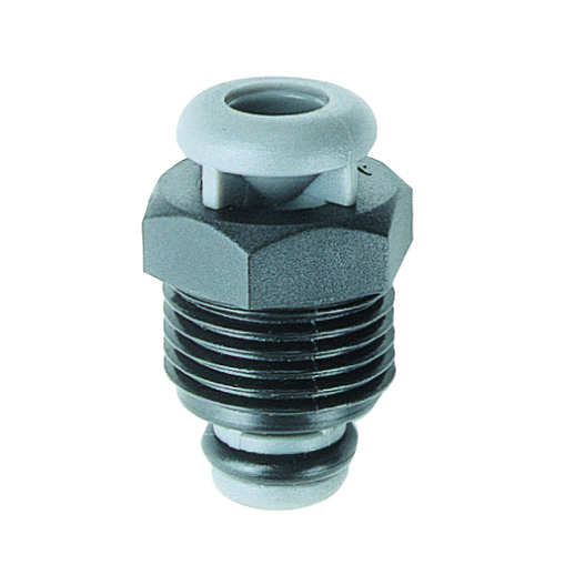 1/2-inch Threaded Dripline Vacuum Relief Air Vent