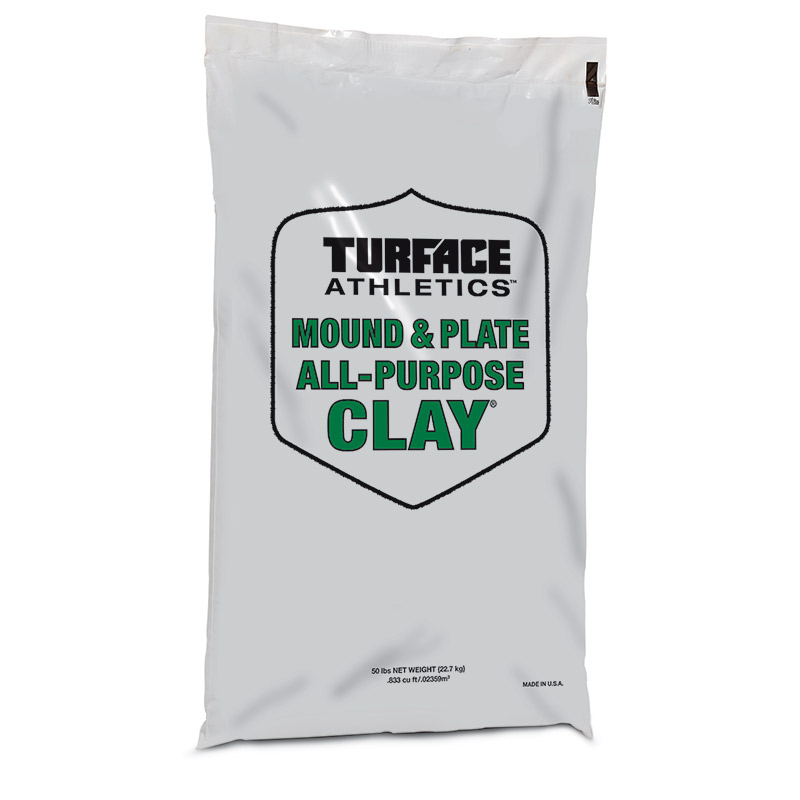 Turface All Purpose Clay