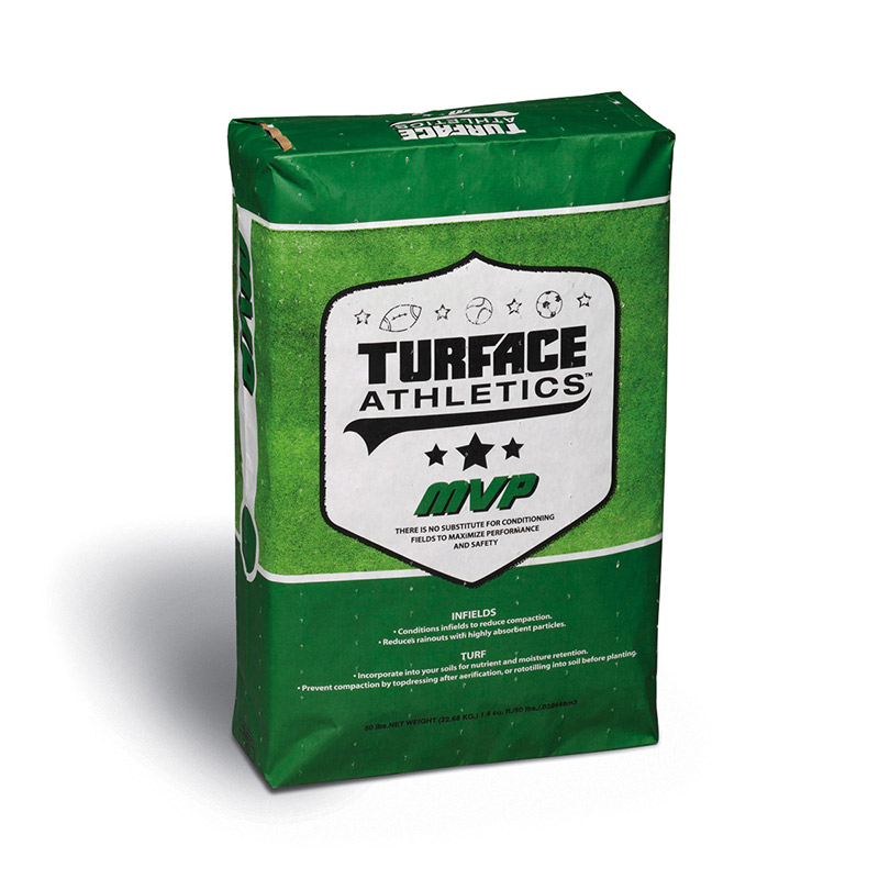 Turface MVP Field Conditioner