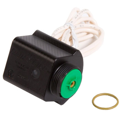 GBS25 Solenoid Assembly for E-Series Golf Rotors