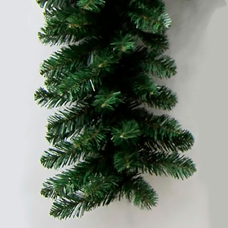 Deluxe Oregon Fir Garland