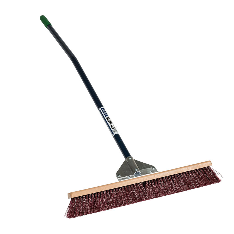 24-Inch General Purpose Broom