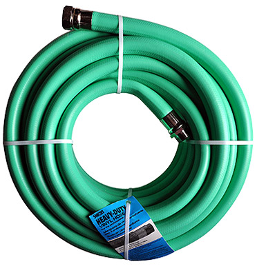 1 Inch X 100 Feet Country Club Hose