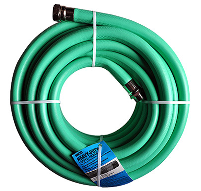 1 Inch X 50 Feet Country Club Hose
