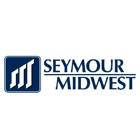 Logo for Seymour Midwest