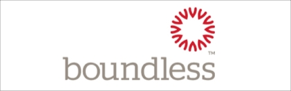 Boundless Network logo