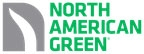 North American Green logo
