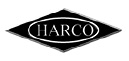 Harco Fittings Logo