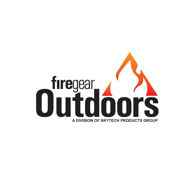 Firegear Outdoors logo