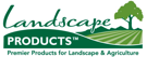 Landscape Products logo