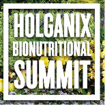 Holganix Bionutritional Summit
