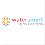 WaterSmart Innovations logo
