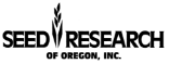 Seed Research logo
