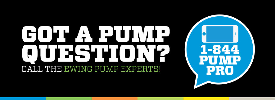 Pump Pro Phone Number