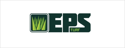 Logo for EPS Turf