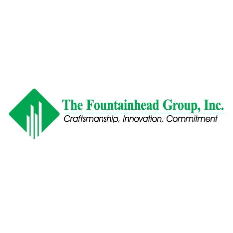 Fountainhead Group logo