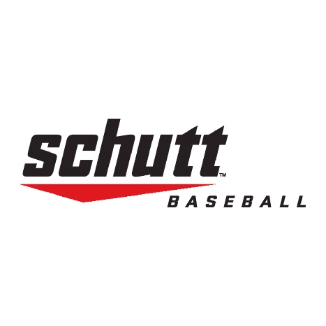 Schutt Sports logo