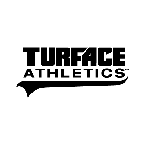 Turface logo